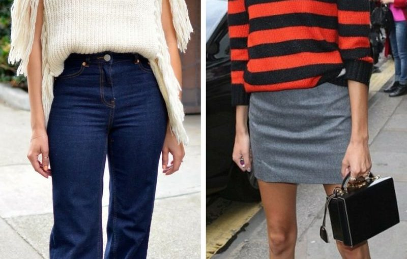 1970 Fashion Inspired Looks (1)