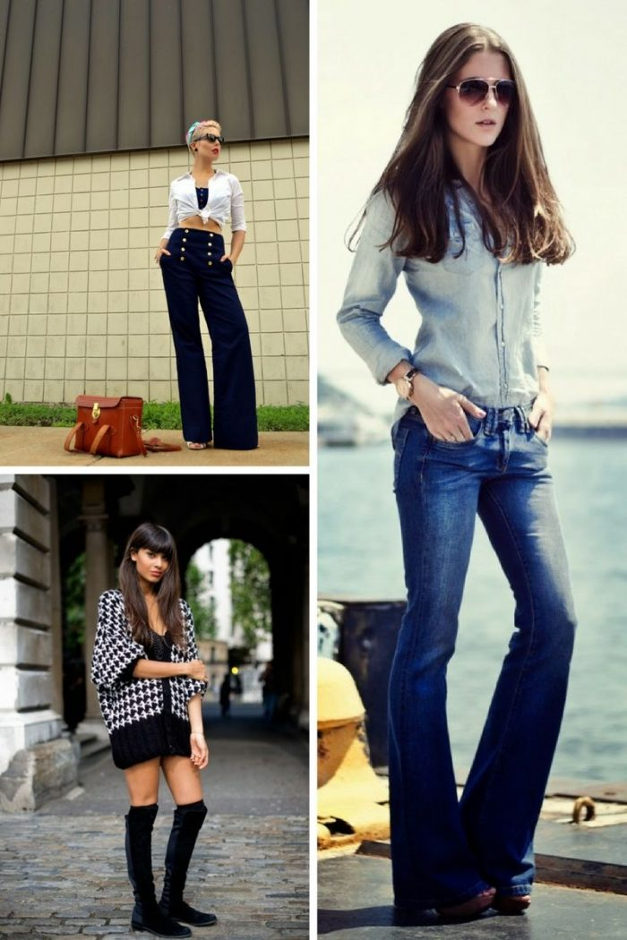 1970 Inspired Fashion Clothes For Women (8)