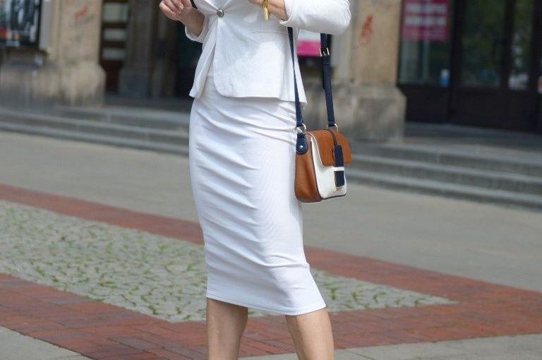 Business Casual Work Clothes for Women