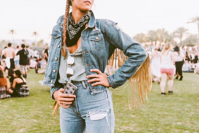 2018 Coachella Accessories For Women (3)