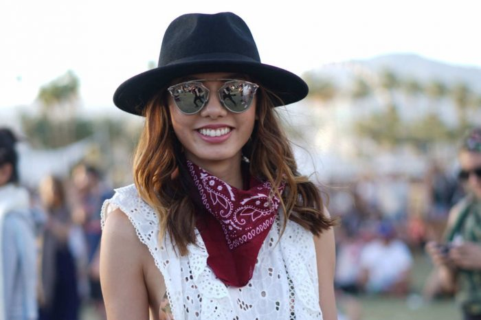 2018 Coachella Accessories For Women (4)