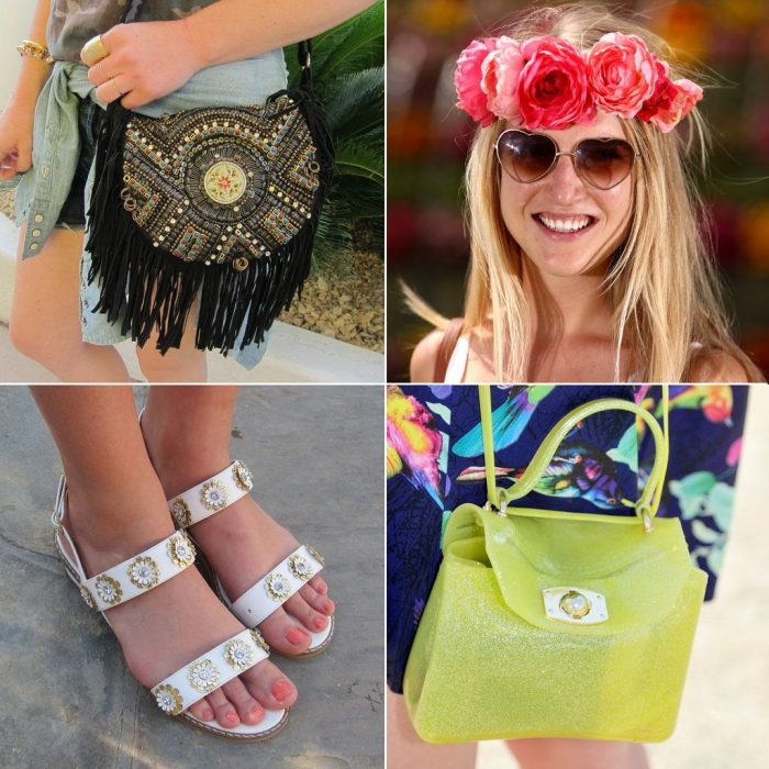 2018 Coachella Accessories For Women (6)