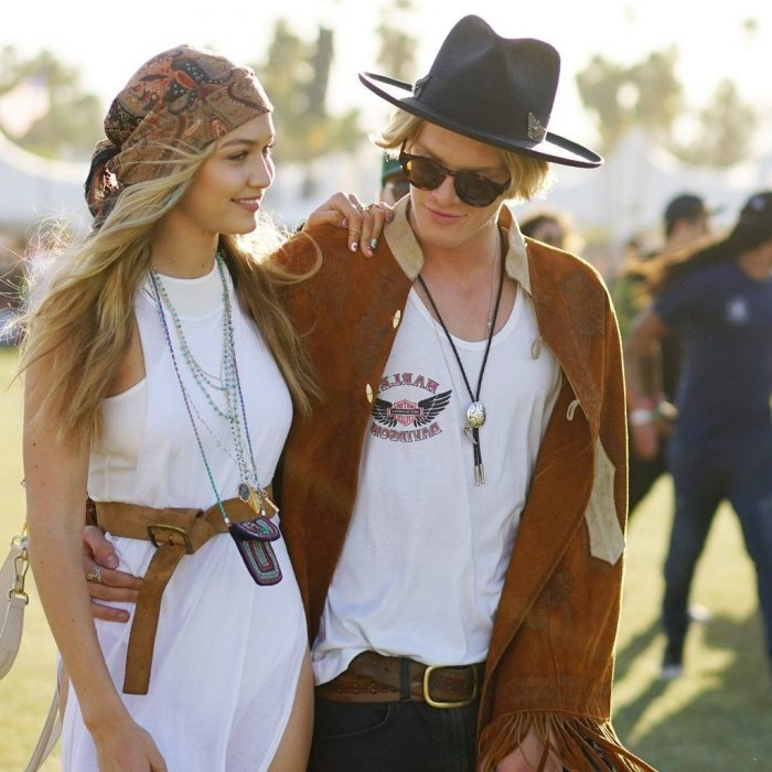 2018 Coachella Accessories For Women (8)