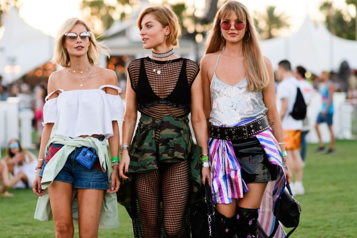 2018 Coachella Clothes For Women (16)