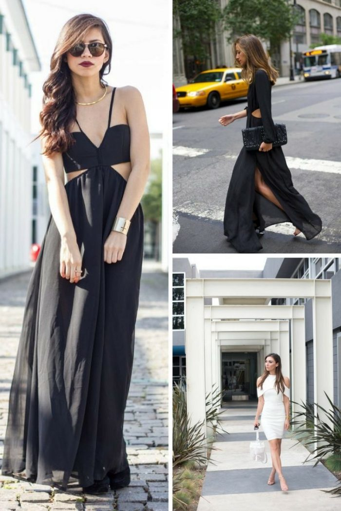 2018 Cut Out Dresses (2)