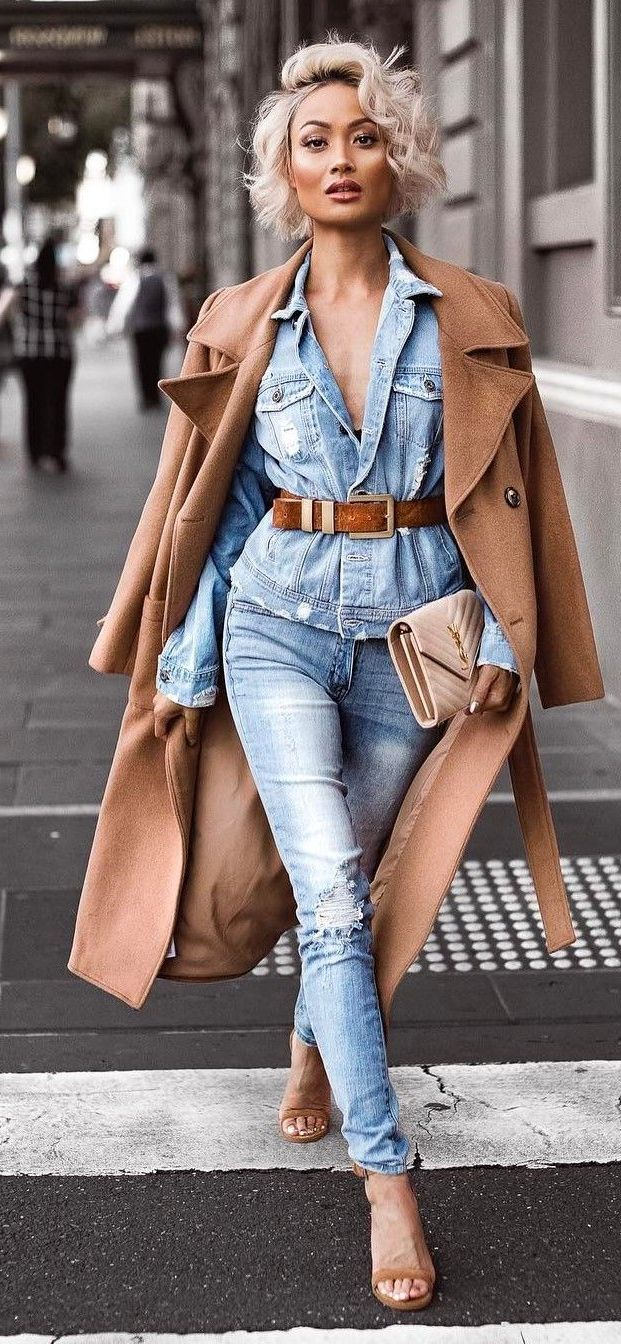 2018 Denim Trends For Women (4)