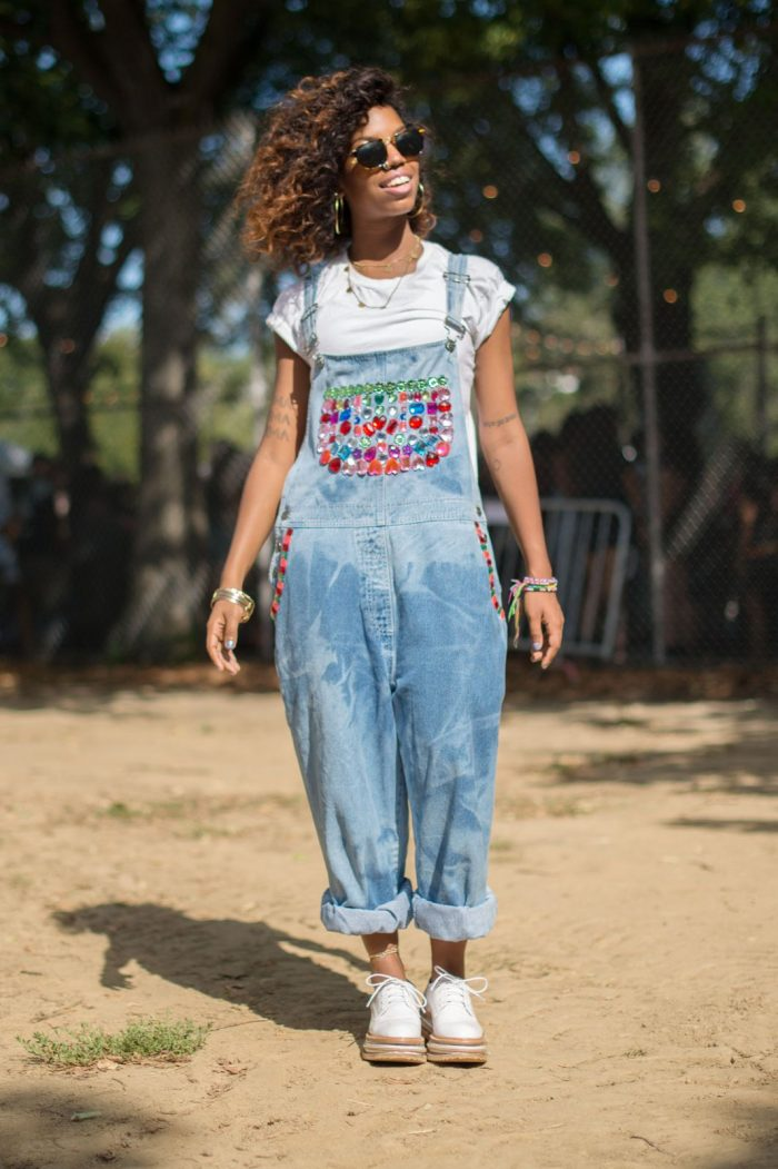 2018 Festival Boho Looks For Women (9)
