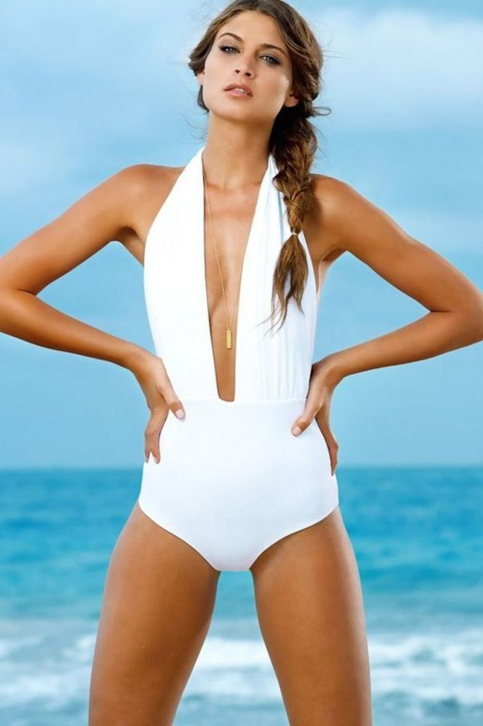 Swimsuits That Flatter Any Body Type 2020