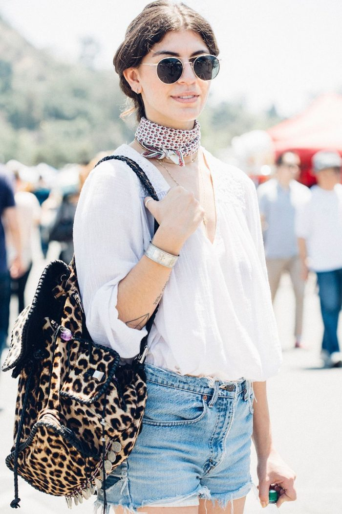 2018 Hipster Trends Essentials For Women (1)
