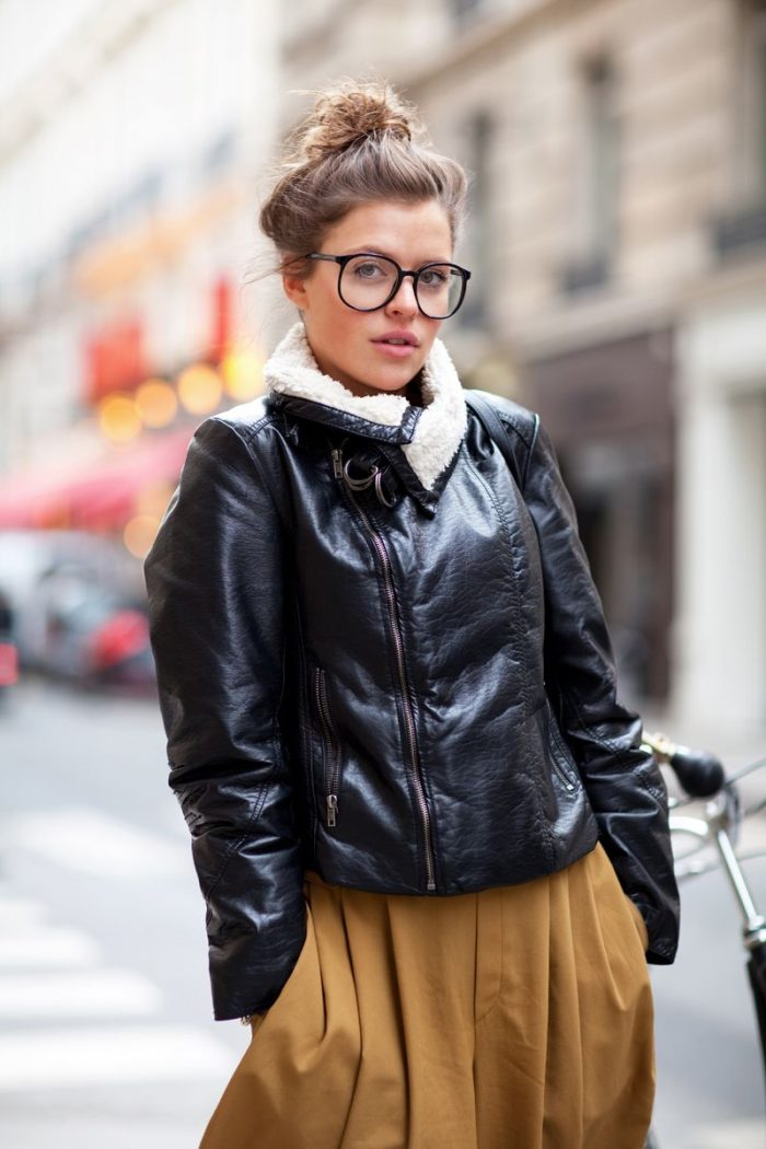 2018 Hipster Trends Essentials For Women (12)