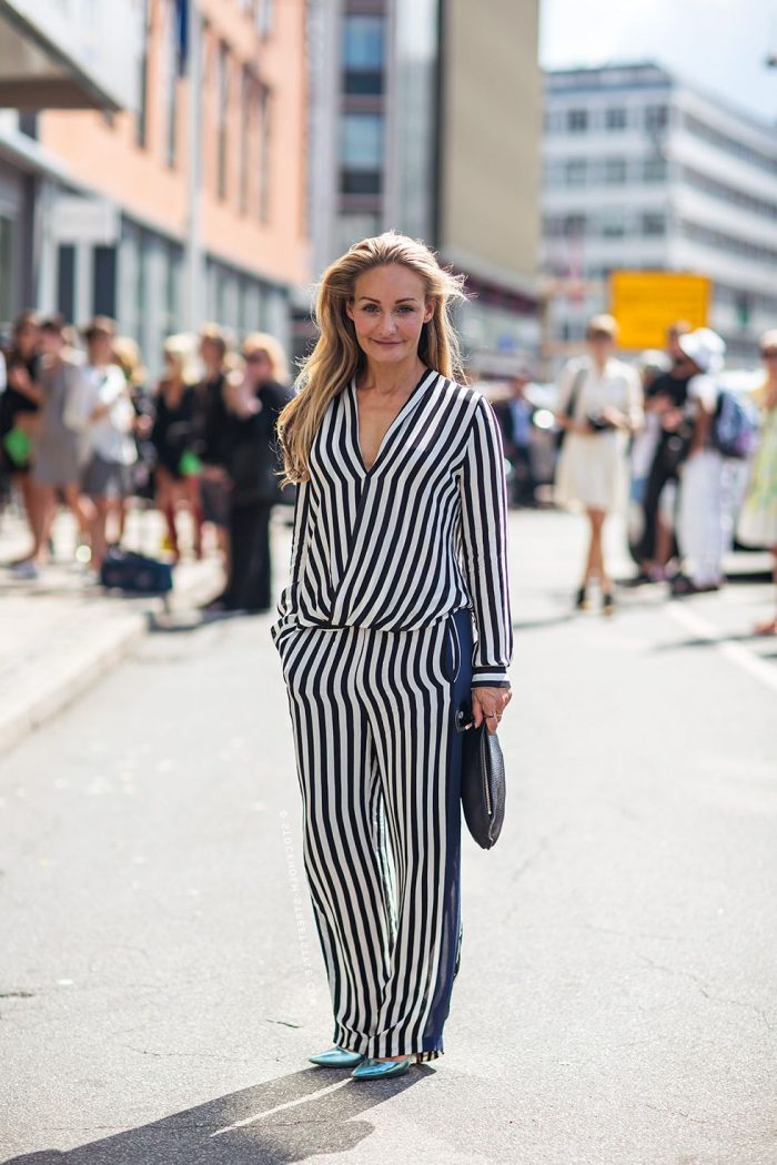 2018 Jumpsuits For Women (2)