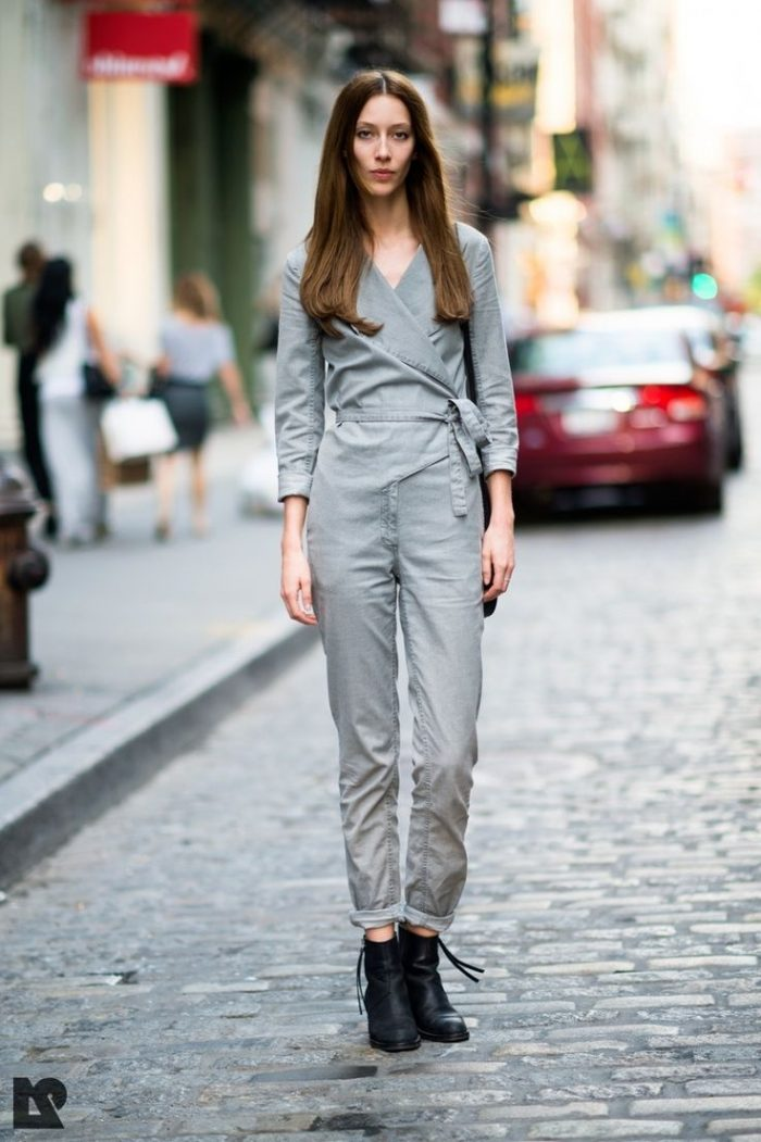 2018 Jumpsuits For Women (5)