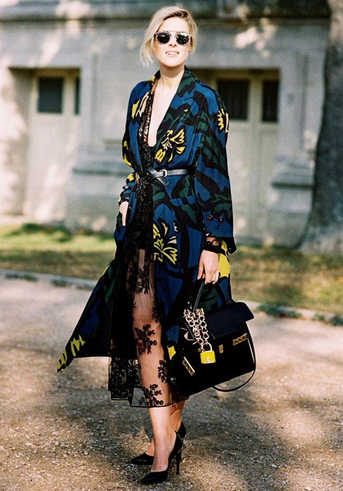 Best Kimono Jackets For Women 2019
