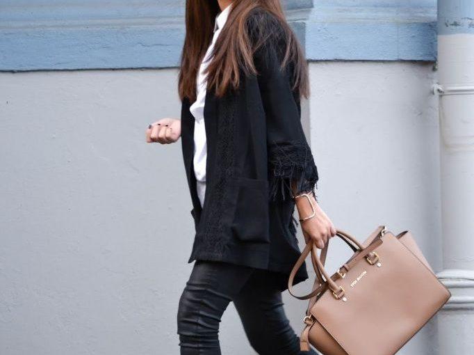 2018 Kimono Jackets For Women (2)