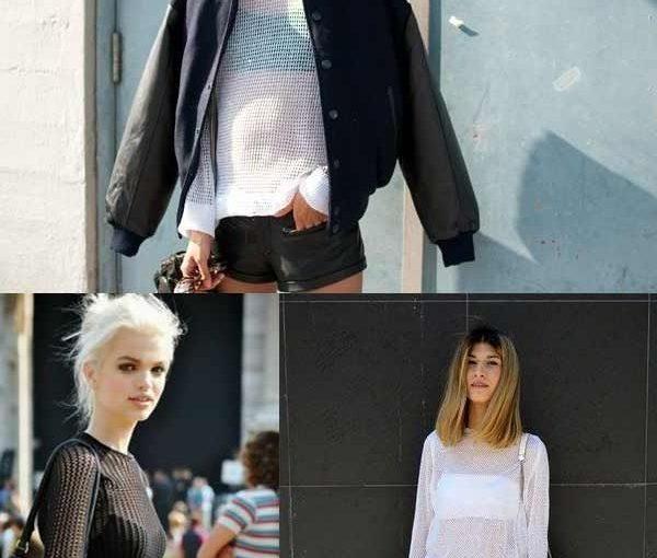 2018 Mesh Fashion For Women (16)