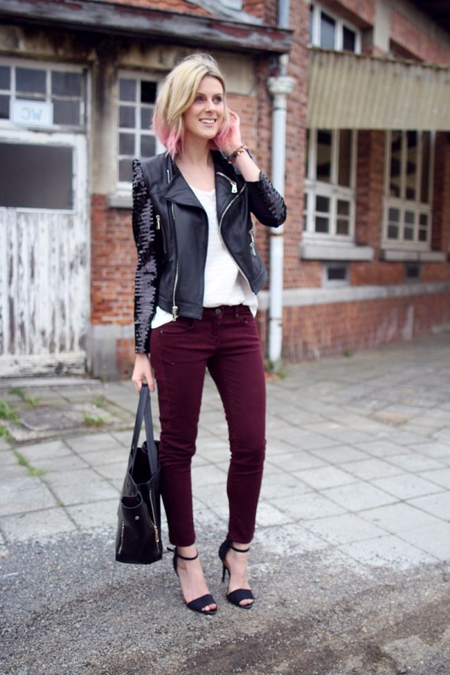 fantastic cute going out outfits