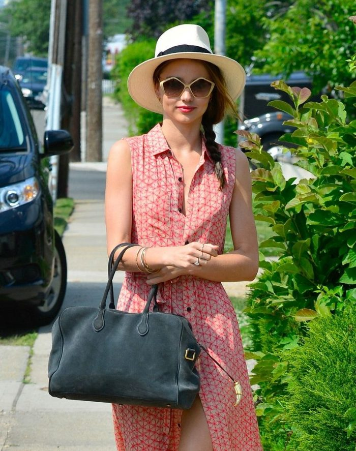 2018 Panama Hats For Women (14)