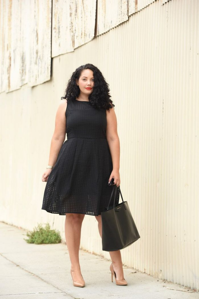 Plus Size Dresses For Valentines Day 2019 Stylefavourite Com