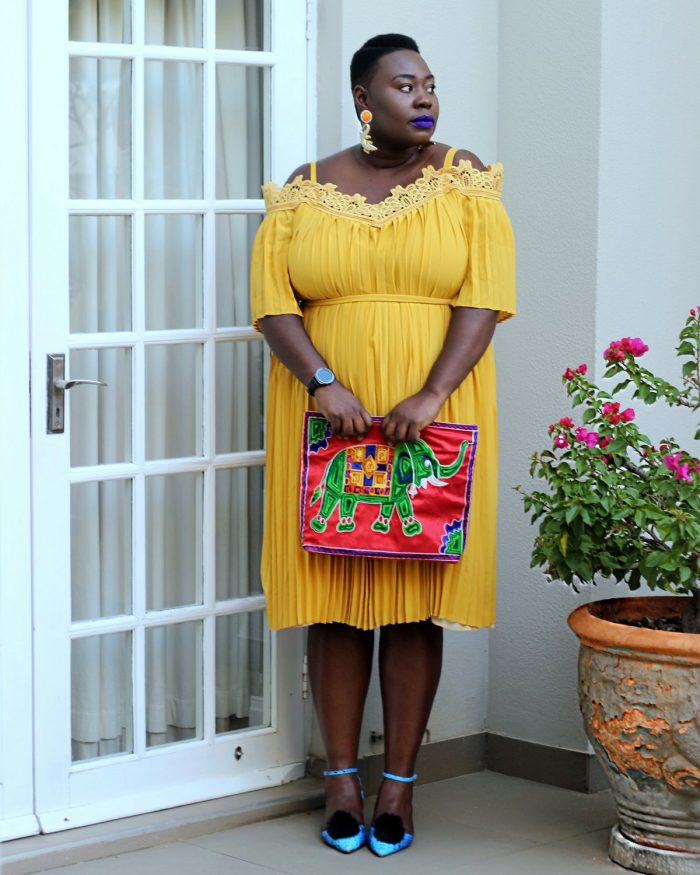 Plus Size Dresses For Valentines Day 2020