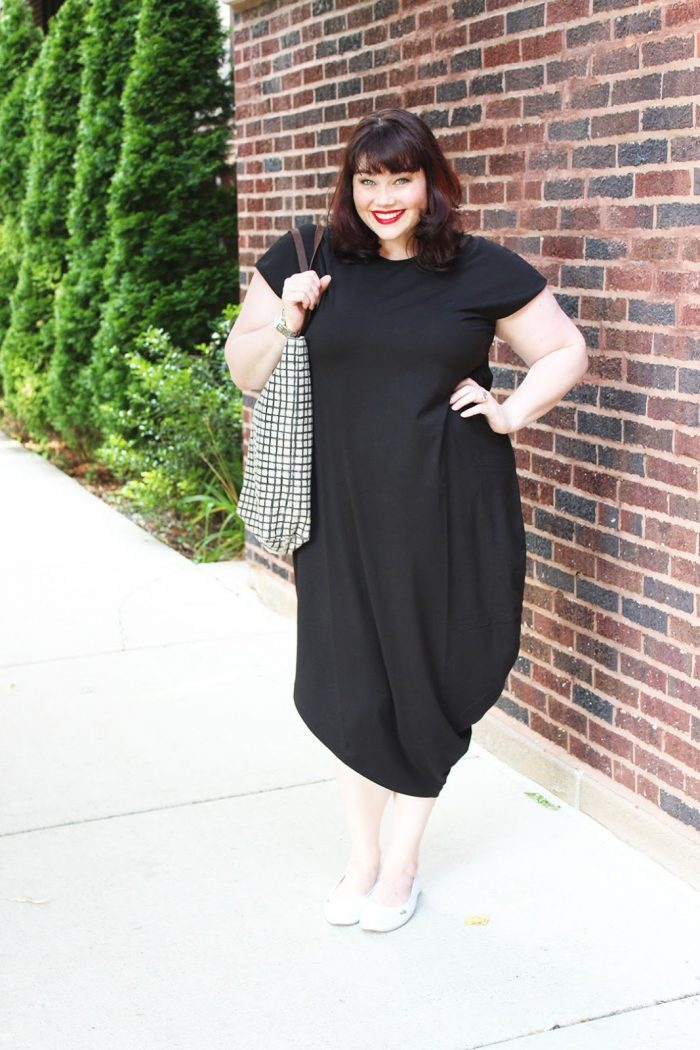2018 Plus Size Dresses Valentines Day (20)