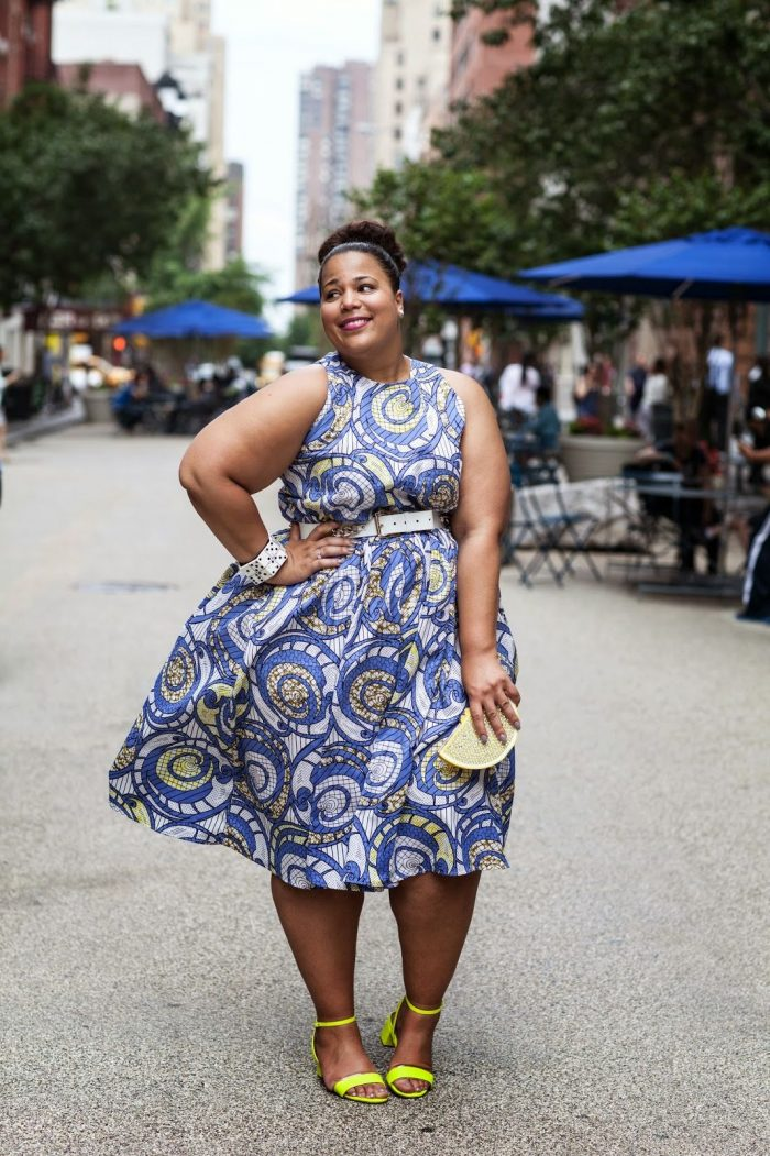 2018 Plus Size Dresses Valentines Day (9)