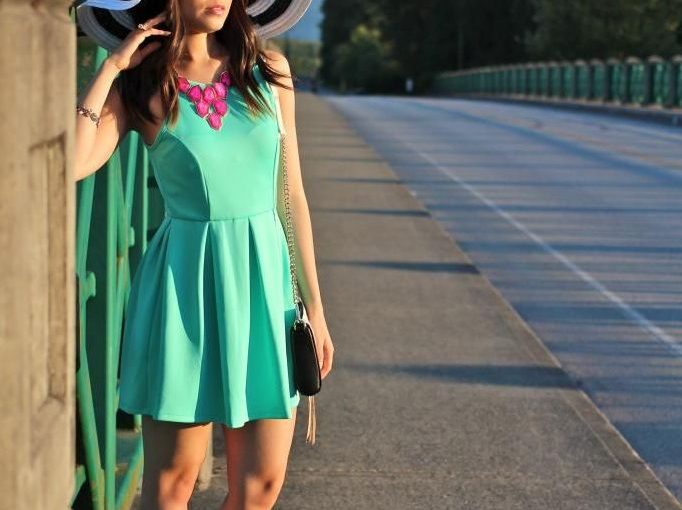 Must-Have Summer Accessories For Women