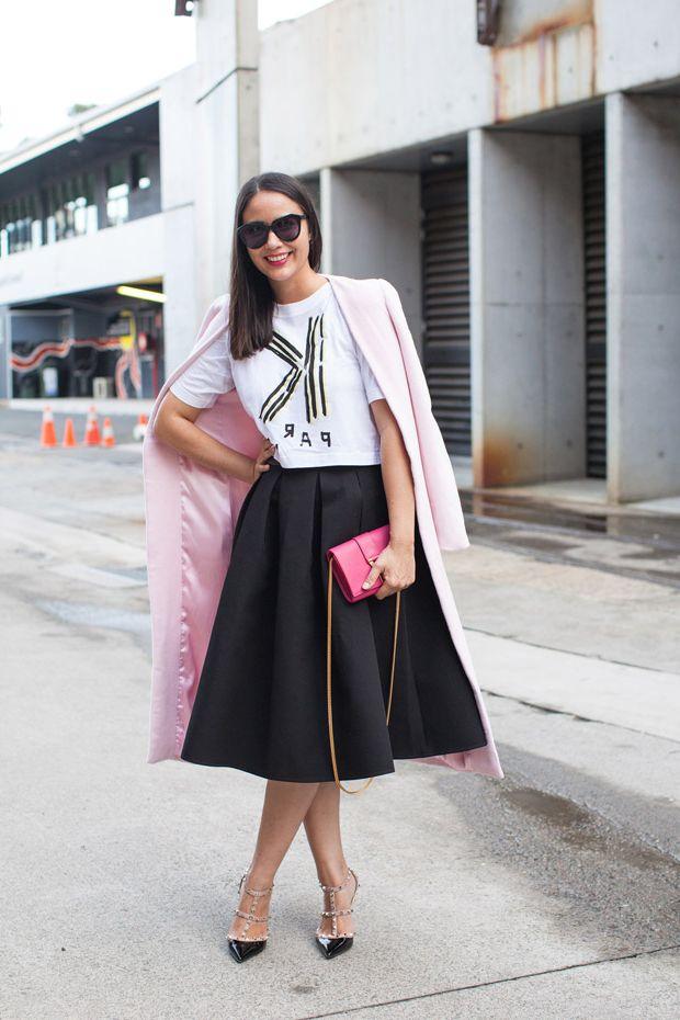2018 Summer Coats For Women (16)