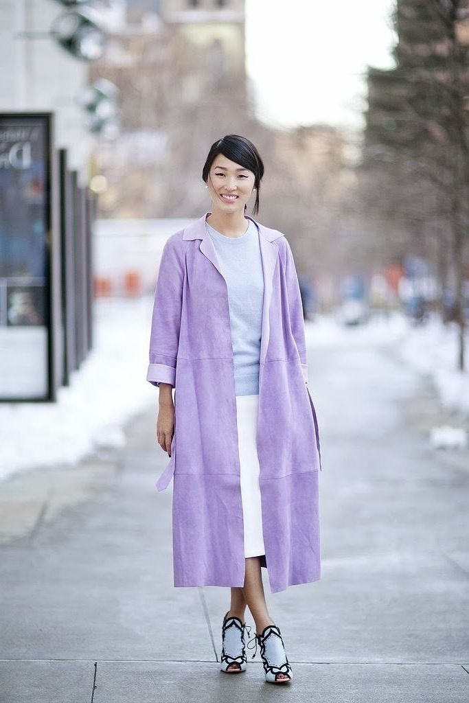 2018 Summer Coats For Women (18)