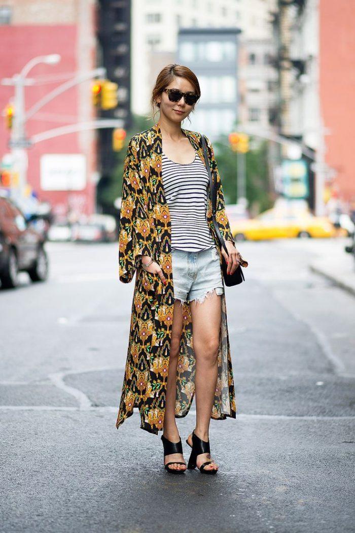 2018 Summer Coats For Women (2)