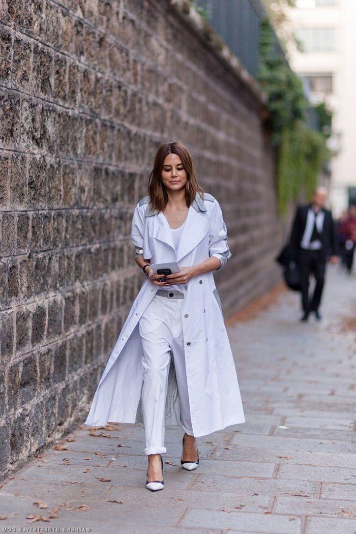 2018 Summer Coats For Women (3)