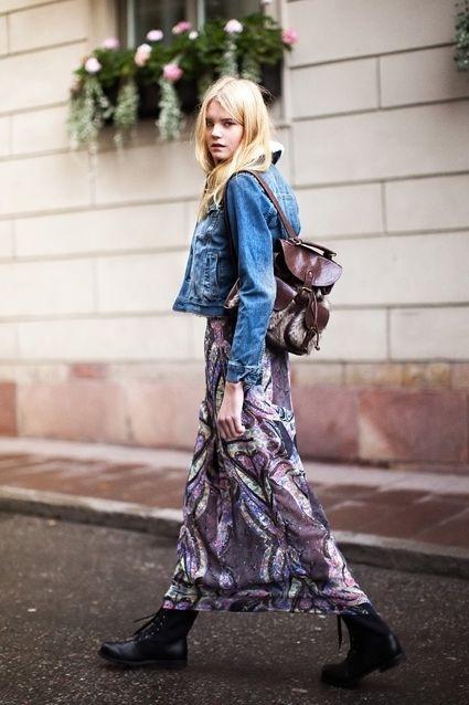 2018 Summer Denim Jackets For Women (15)