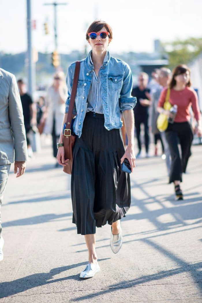 2018 Summer Denim Jackets For Women (9)