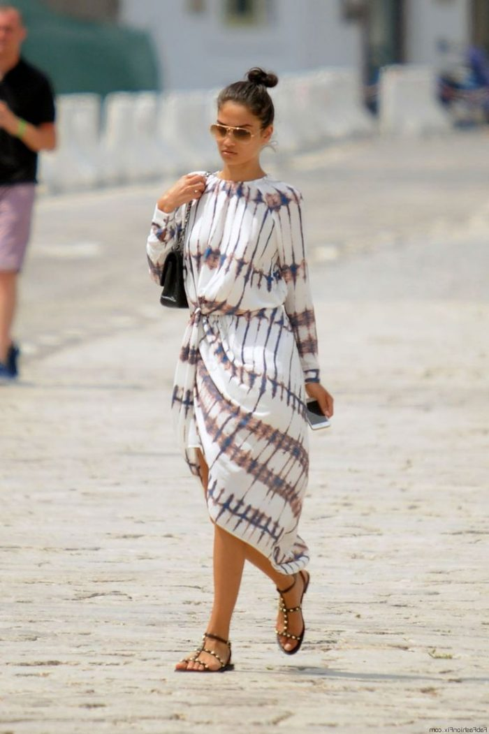 Summer Must-Have Dresses 2021