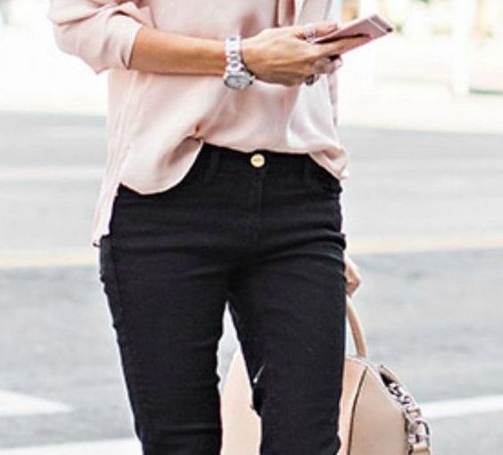 Office Outfits Archives - StyleFavourite.com 7cfacd94d
