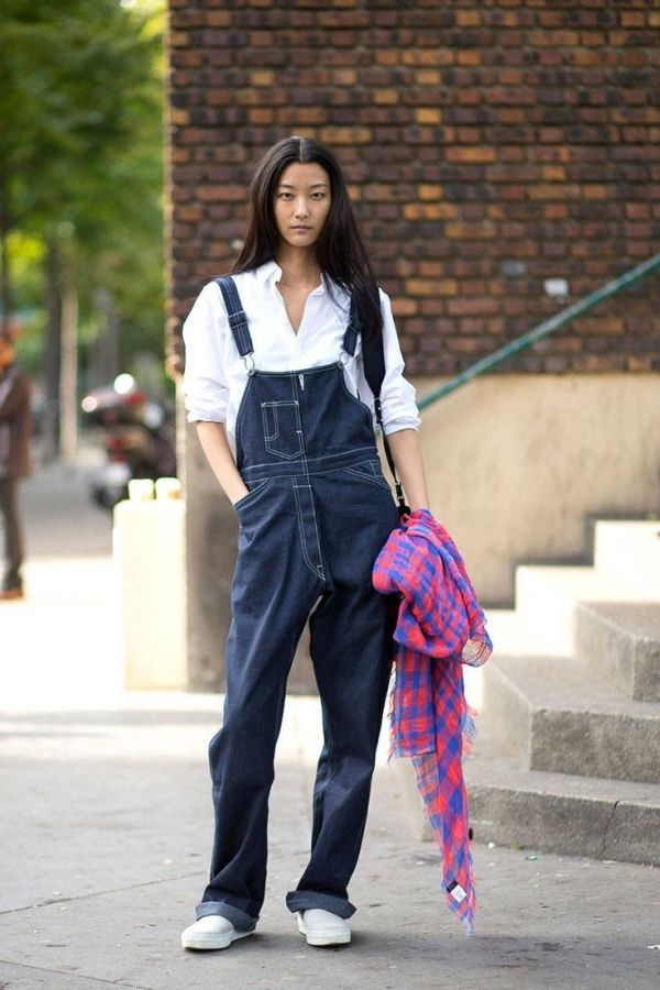 Say Yes to Summer Women Overalls 2019