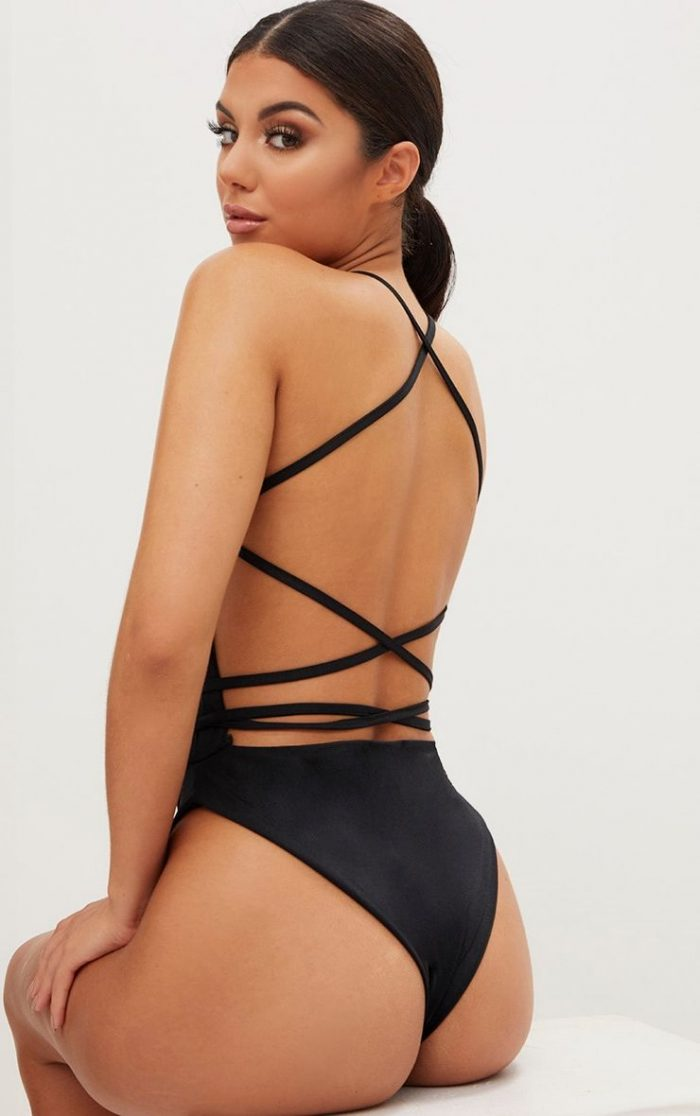 2018 Summer Swimsuits Trends (1)