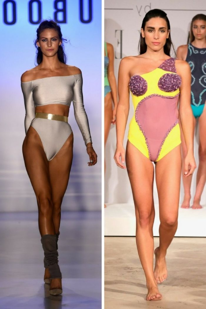 2018 Summer Swimwear Trends For Women (11)