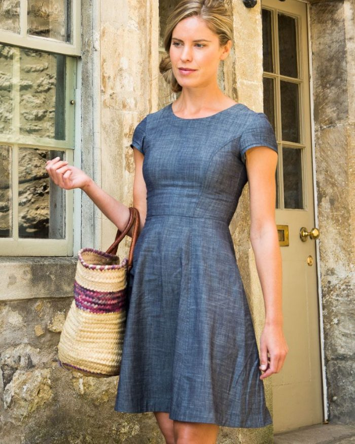 Best Tea Dresses 2019