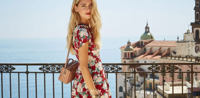 Summer Travel Clothes for Women 2019