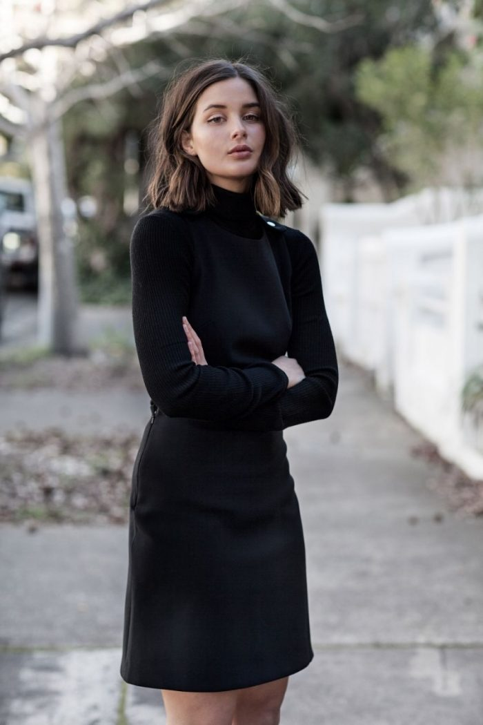 Best Turtlenecks For Women 2020