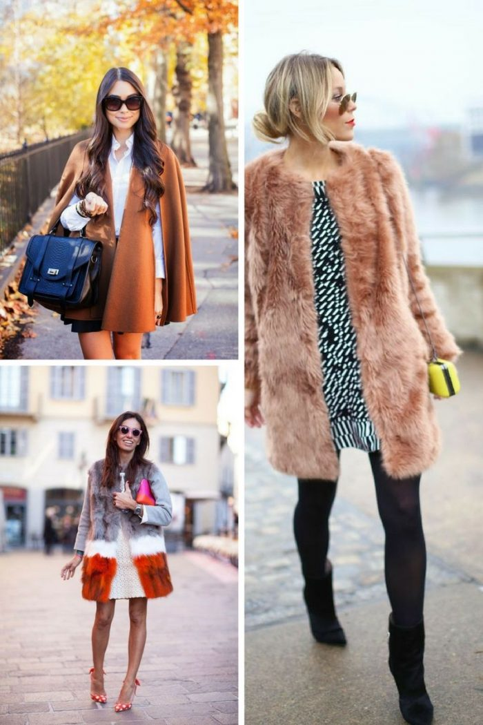 Best Coats For Women 2018 (11)