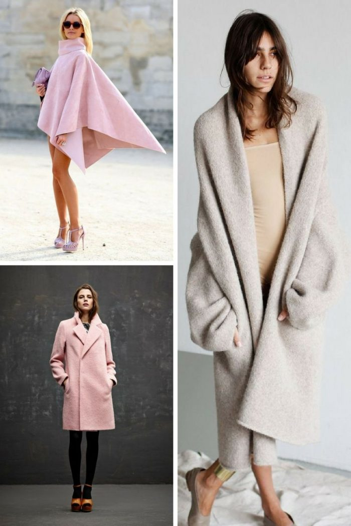 Best Coats For Women 2018 (13)