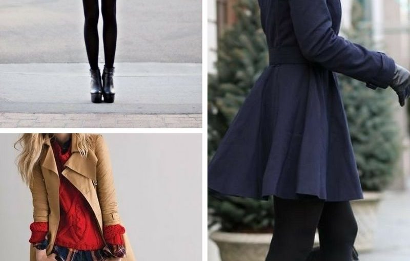 Best Coats For Women 2018 (5)