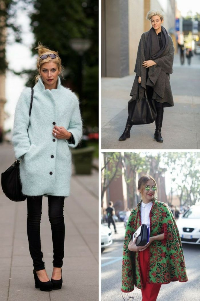 Best Coats For Women 2018 (9)