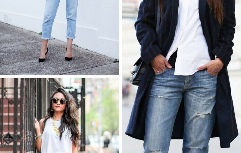 Best Jeans For Women Over 50 (1)