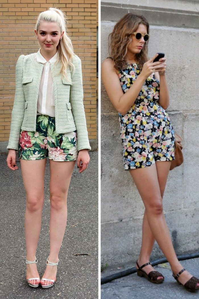 Best Shorts For Women (5)