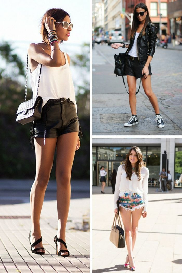 Best Shorts For Women (8)