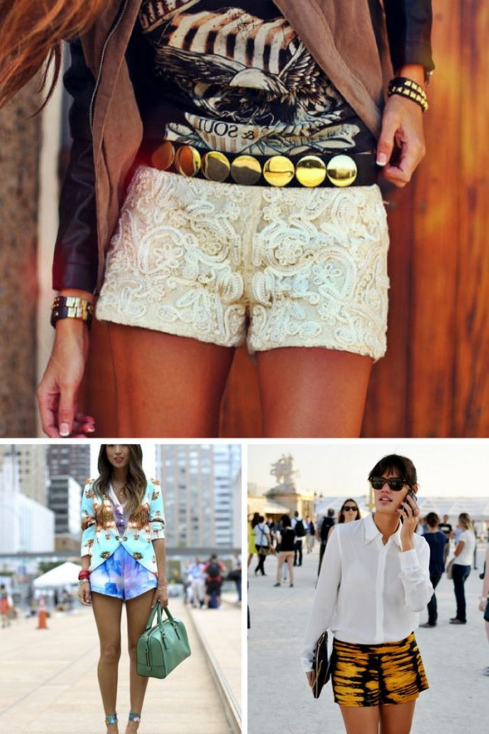 Best Shorts For Women (9)