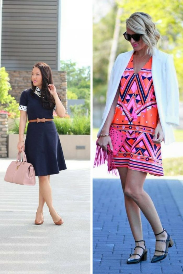 Best Summer Dresses 2018 For Everyone (1)