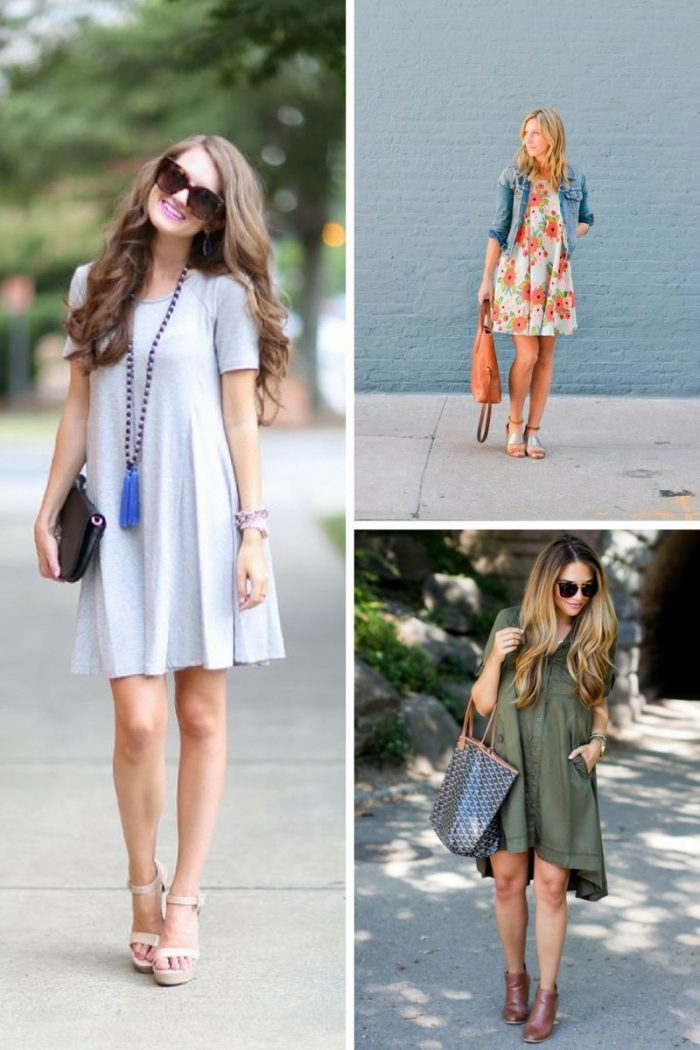 Best Summer Dresses 2018 For Everyone (2)